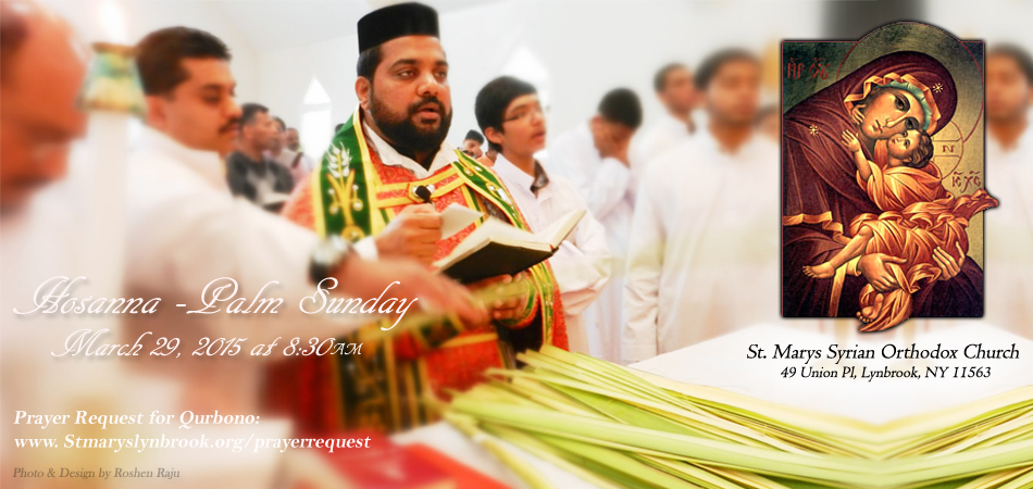 Palm Sunday 2015 copy